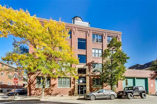 835 N Wood Unit 104, Chicago, IL 60622 East Village