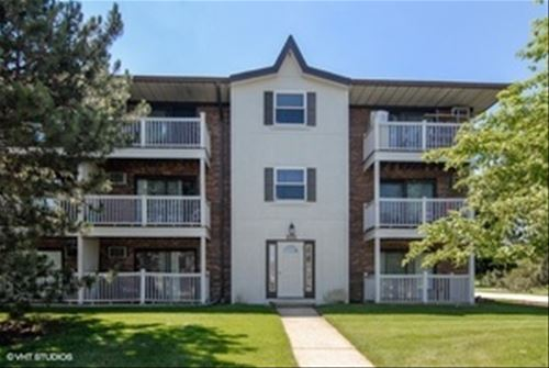101 Gregory Unit 3, Aurora, IL 60504