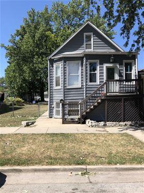 1216 Grove, Berwyn, IL 60402