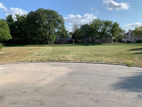 1219 Tranquility, Naperville, IL 60540