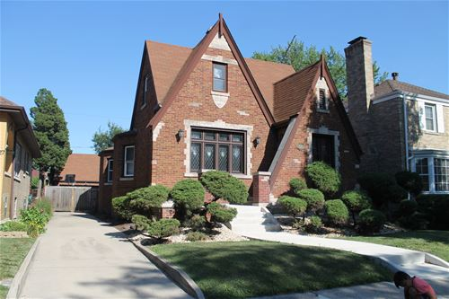 1623 N New England, Chicago, IL 60707 Galewood