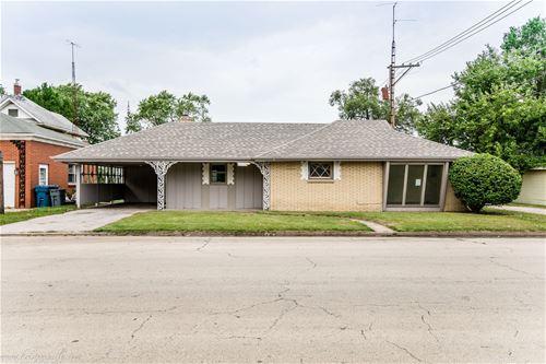 1647 W Hickory, Kankakee, IL 60901