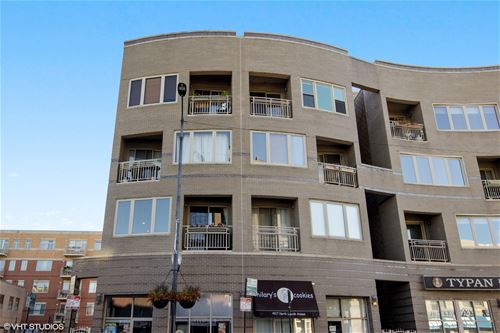 4919 N Lincoln Unit 1, Chicago, IL 60625 Ravenswood