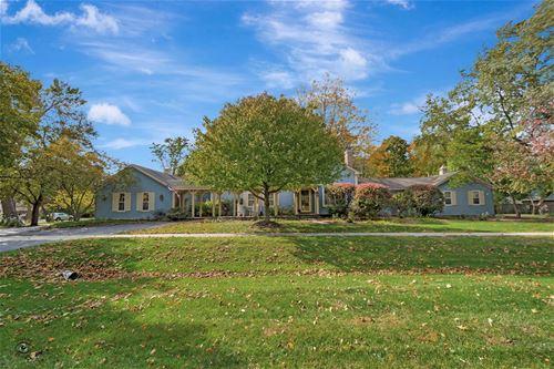 338 Orchard, Wheaton, IL 60189
