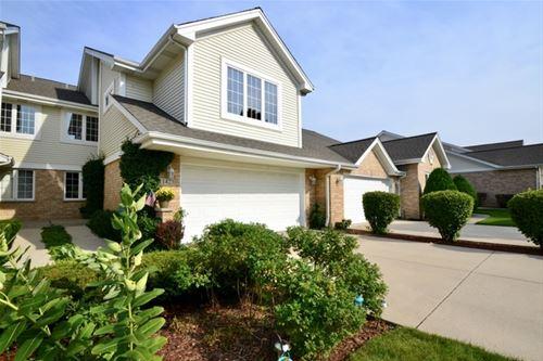 11423 Foxwoods, Oak Lawn, IL 60453
