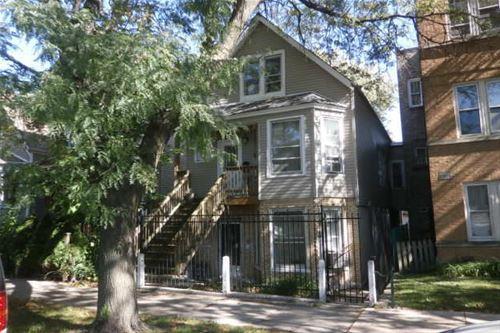 2655 N Marshfield Unit 2, Chicago, IL 60614 Lincoln Park