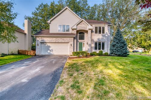 2059 Maplewood, Naperville, IL 60563
