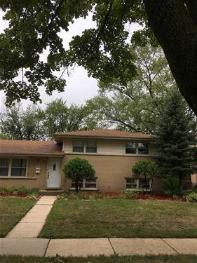 306 Michael Manor, Glenview, IL 60025