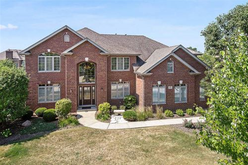 13530 Carefree, Orland Park, IL 60462