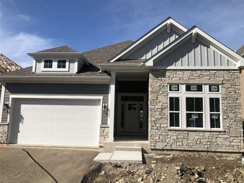 1063 Ironwood, Glenview, IL 60025