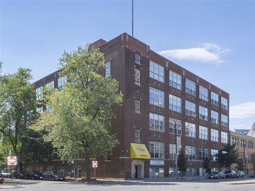 1733 W Irving Park Unit 402, Chicago, IL 60613 West Lakeview