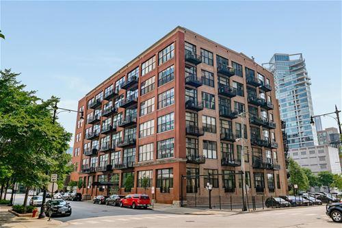525 W Superior Unit 633, Chicago, IL 60654 River North