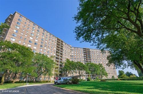 7141 N Kedzie Unit 113, Chicago, IL 60645 West Ridge