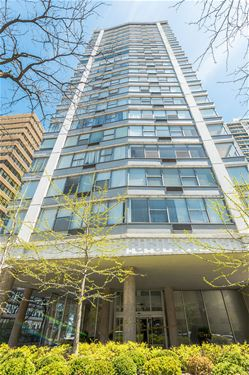 5757 N Sheridan Unit 2F, Chicago, IL 60660 Edgewater