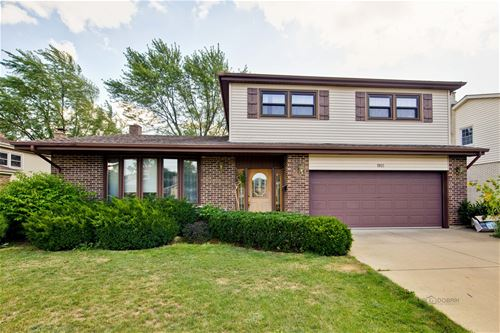 1925 E Waverly, Arlington Heights, IL 60004