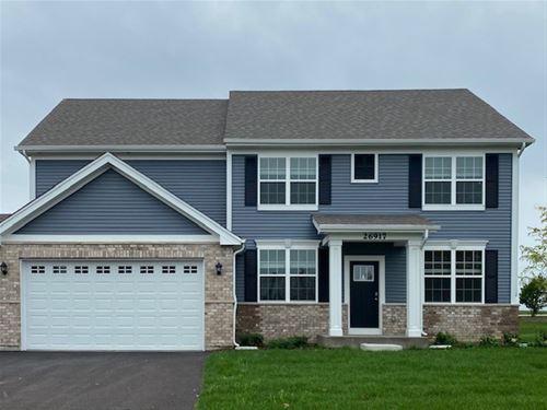 13527 Arborview, Plainfield, IL 60585