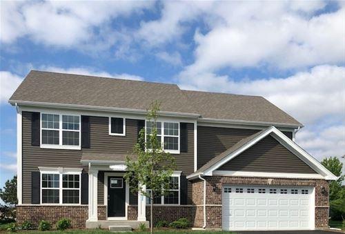 13520 Arborview, Plainfield, IL 60585