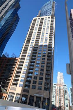 420 E Waterside Unit 907, Chicago, IL 60601