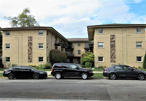 4208 N Keystone Unit 3E, Chicago, IL 60641 Old Irving Park