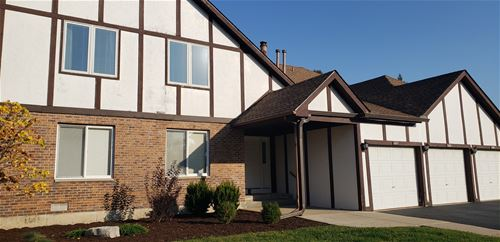 1471 Longwood Unit 1471, Sycamore, IL 60178