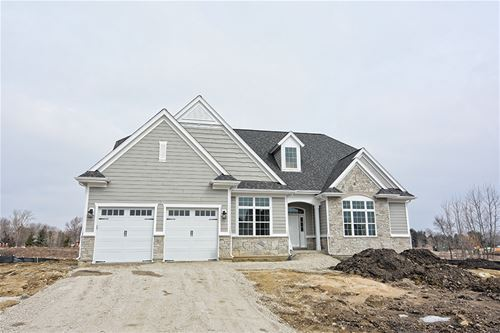 Lot 46 Hilldale, St. Charles, IL 60174