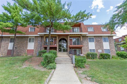 580 Hill Unit 3-202, Hoffman Estates, IL 60169