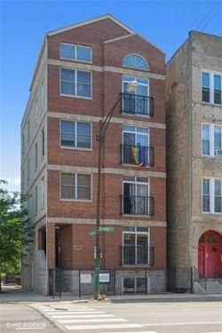 927 N Noble Unit 1, Chicago, IL 60642 Noble Square