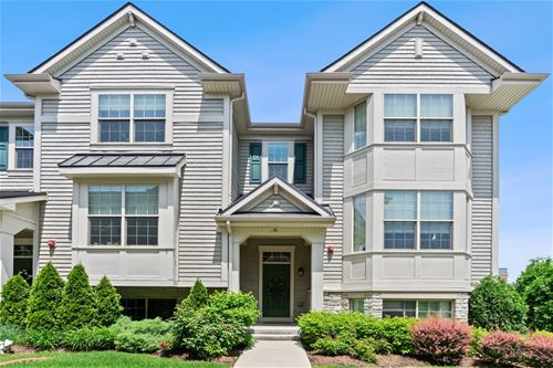 297 S Northwest Unit 6, Park Ridge, IL 60068