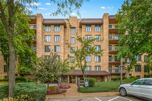 1771 Mission Hills Unit 311, Northbrook, IL 60062