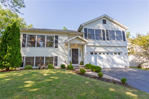 1314 Fox Meadow, St. Charles, IL 60174