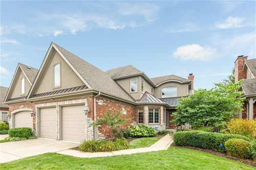 2447 Durand, Downers Grove, IL 60516