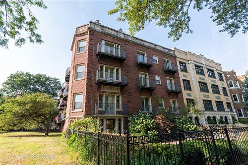 1125 W Farwell Unit E2, Chicago, IL 60626 Rogers Park