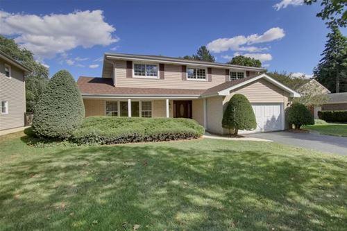 319 S Pine, Arlington Heights, IL 60005
