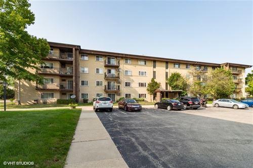 535 S Cleveland Unit 106, Arlington Heights, IL 60005