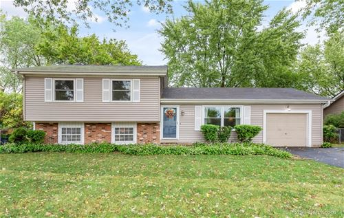 243 W Country, Bartlett, IL 60103