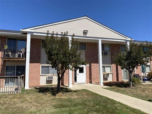 685 E Fullerton Unit 202, Glendale Heights, IL 60139