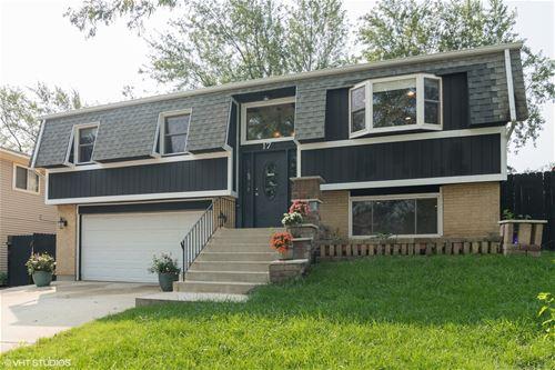 17 W Drummond, Glendale Heights, IL 60139