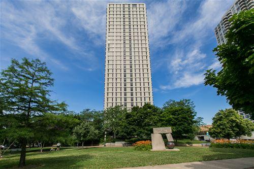 1960 N Lincoln Park West Unit 812, Chicago, IL 60614 Lincoln Park