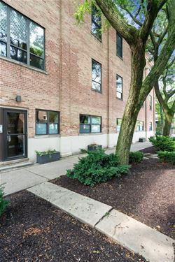 1323 W Belden Unit E1, Chicago, IL 60614 Lincoln Park