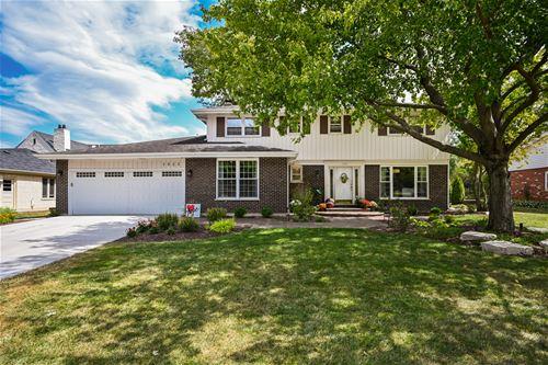 1523 Wadsworth, Wheaton, IL 60189