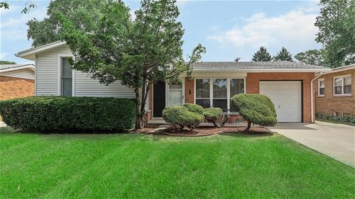 713 S Ahrens, Lombard, IL 60148