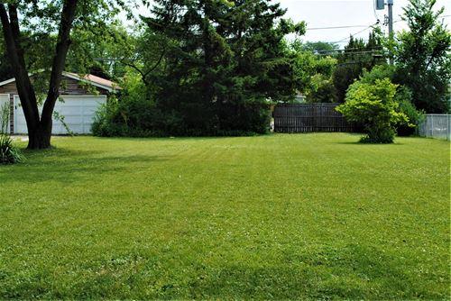 1119 Alima, La Grange Park, IL 60526