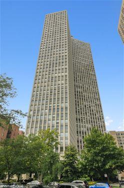 2626 N Lakeview Unit 1607, Chicago, IL 60614 Lincoln Park
