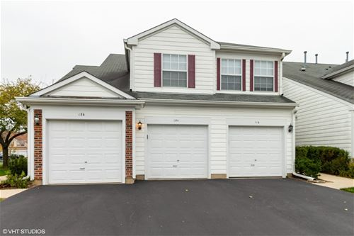 15 Hoover Unit A, Streamwood, IL 60107