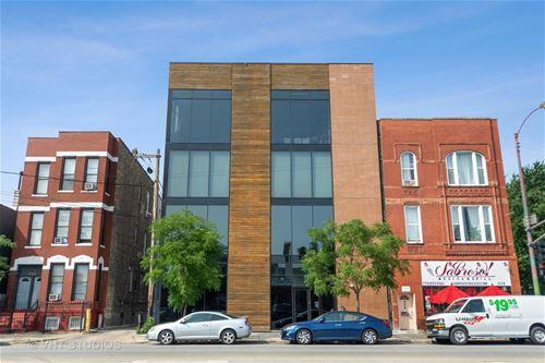 622 N Ashland Unit 1, Chicago, IL 60622 East Village