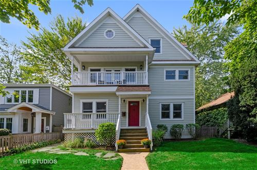 2430 Hastings, Evanston, IL 60201