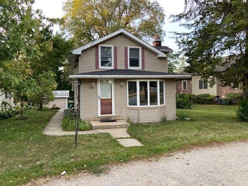 218 Channahon, Shorewood, IL 60404