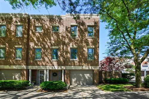 2358 N Lakewood, Chicago, IL 60614 Lincoln Park