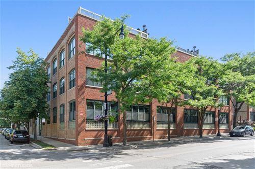 3201 N Ravenswood Unit 111, Chicago, IL 60657