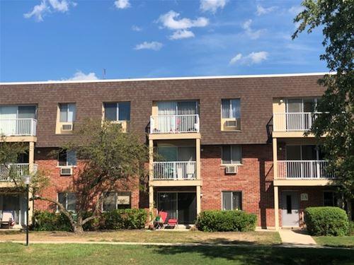 2 Villa Verde Unit 203, Buffalo Grove, IL 60089